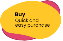 Buy Insurance Policy in Quick and Easy Way
