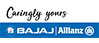 Insurance Partner of PayBima - Bajaj Allianz General Insurance