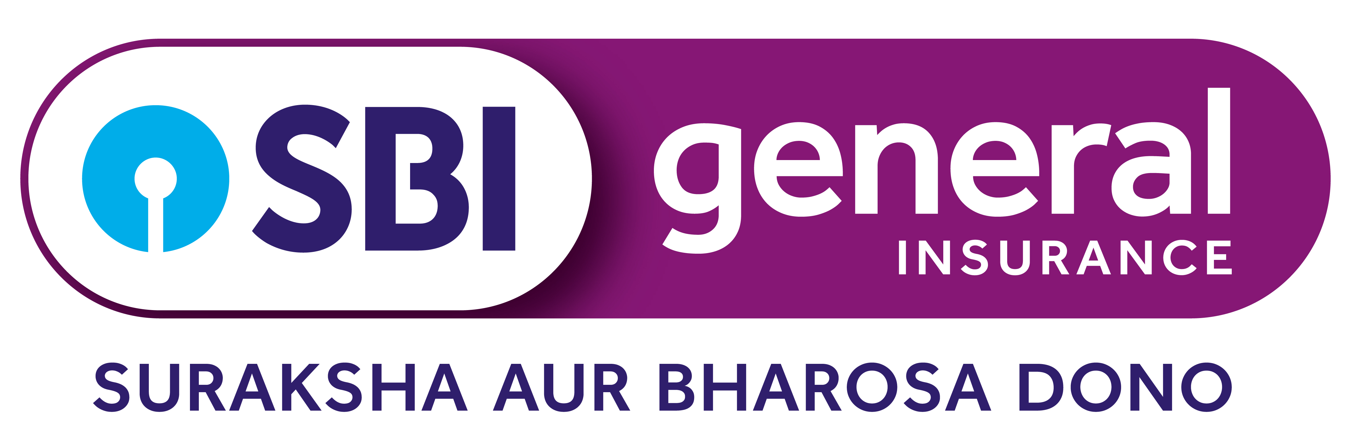 Insurance Partner of PayBima - SBI General Insurance