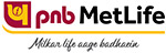 Insurance Partner of PayBima - PNB Metlife